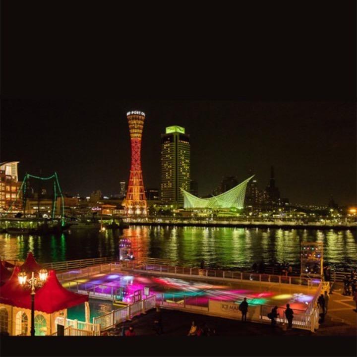 ローズ大阪の画像