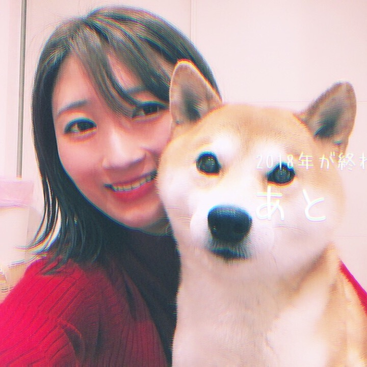 Miyako_Hachiの画像