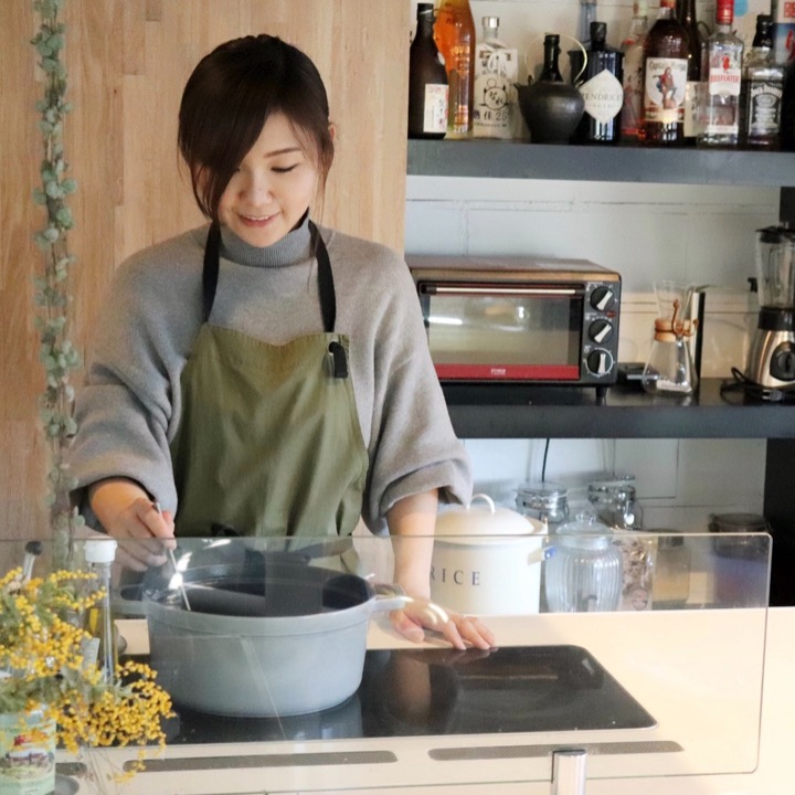 mai yoshimuraの画像