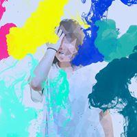 Shiro Inuyamaの画像