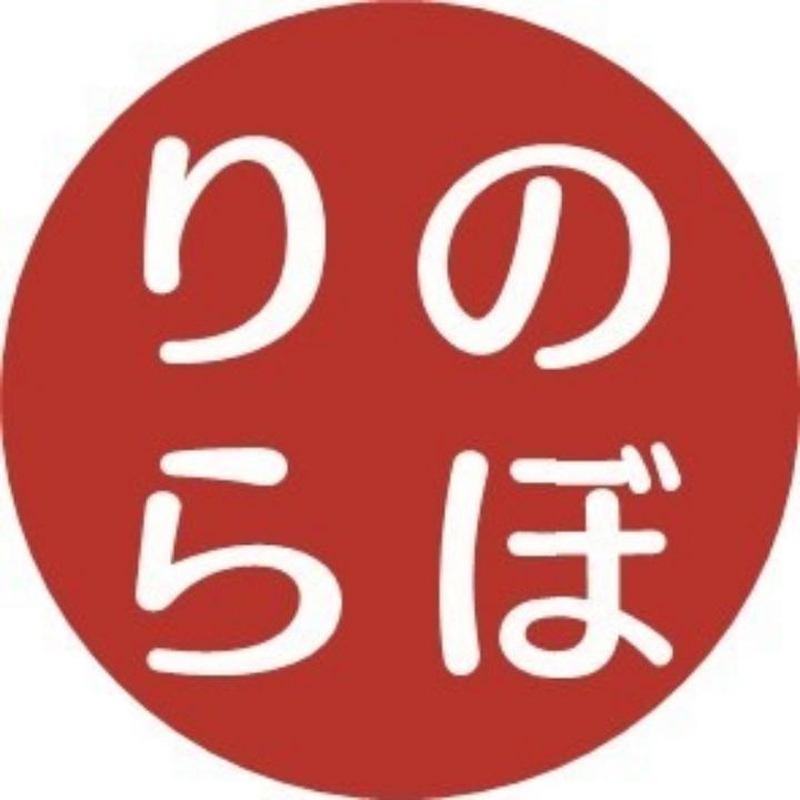 株式会社リノベーションLABOの画像