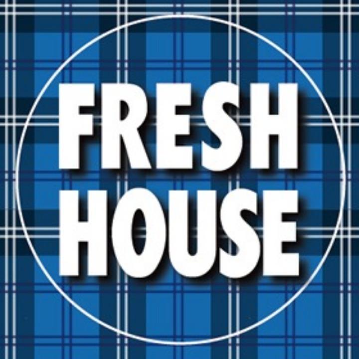 株式会社フレッシュハウスの画像