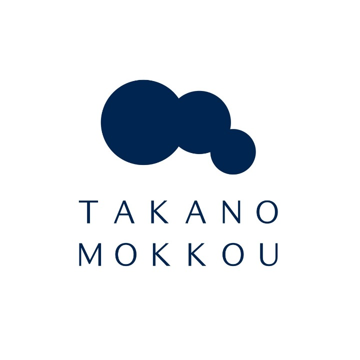 TAKANO MOKKOU 高野木工の画像