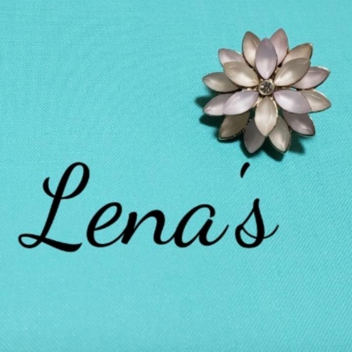 Lena.の画像