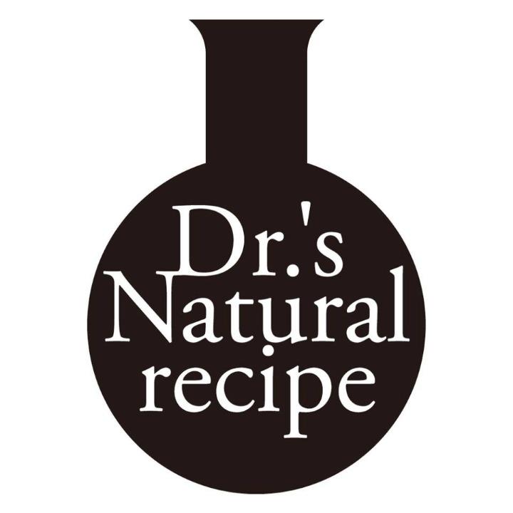 ドクターズナチュラルレシピの画像