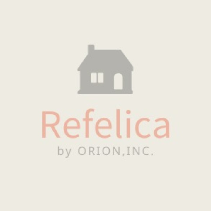 Refelica -リフェリカ-の画像