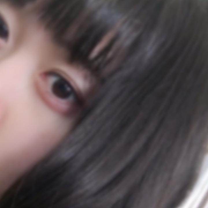 takenokofufuの画像
