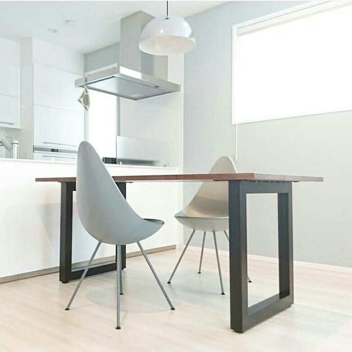 shoco.chair (ショコ)の画像
