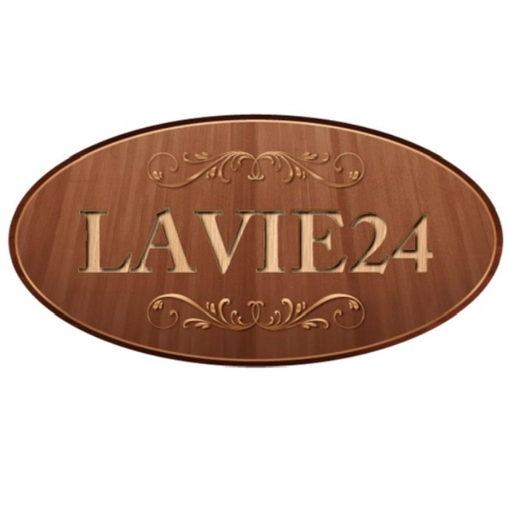 LAVIE24 オーダー家具の画像