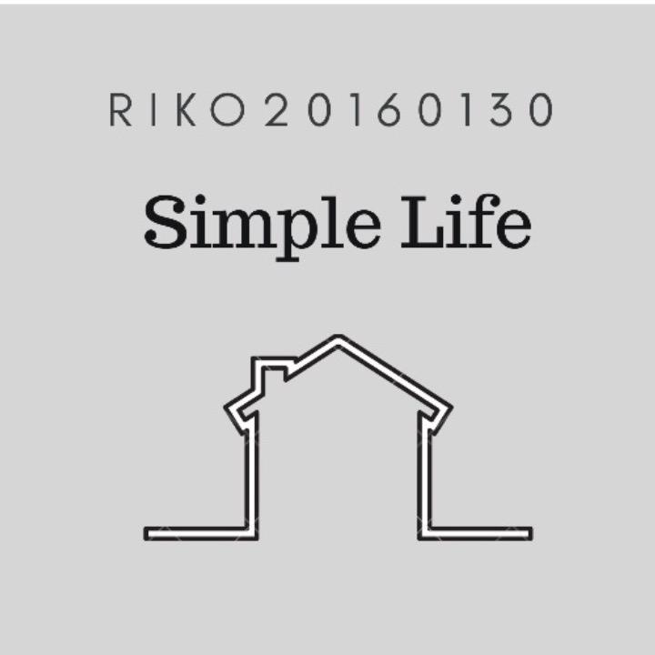riko20160130の画像
