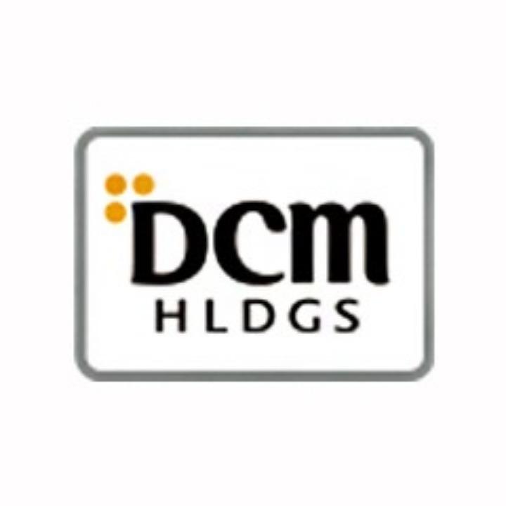 DCM -くらしの夢をカタチに-の画像