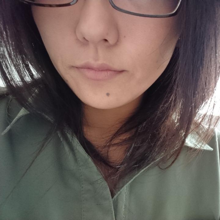 mimimi~☆の画像