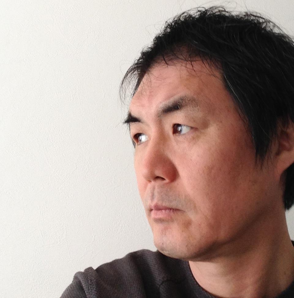杉浦事務所hSugiura architectsの画像