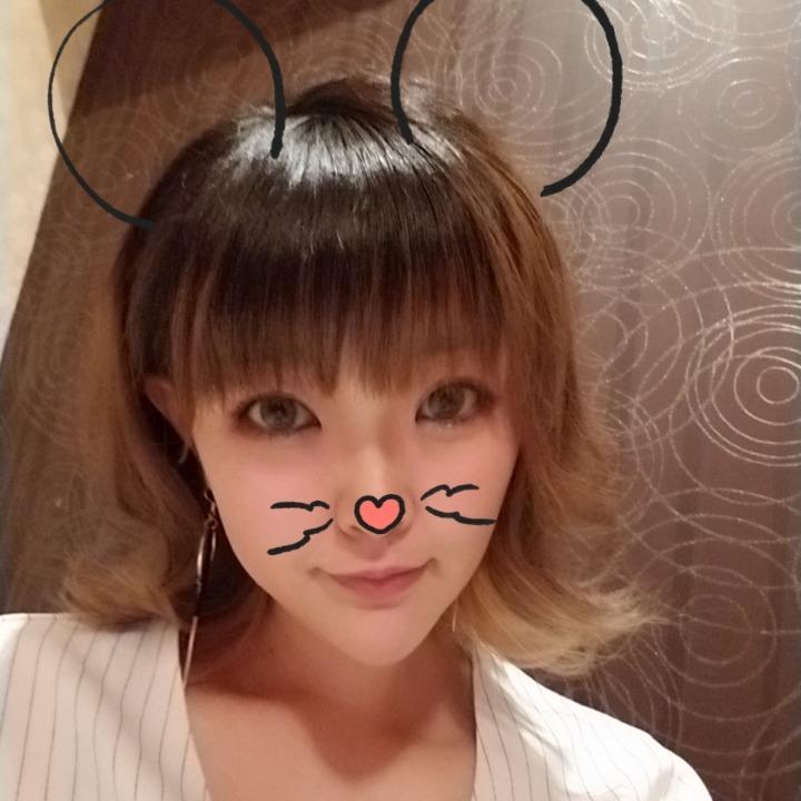 eri_sakebutoriの画像