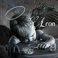 Leonの画像