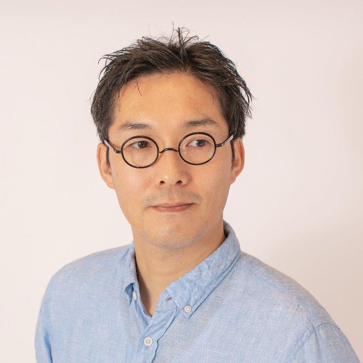 株式会社小木野貴光アトリエ一級建築士事務所の画像