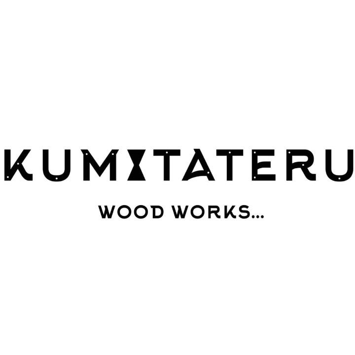 KUMITATERUの画像