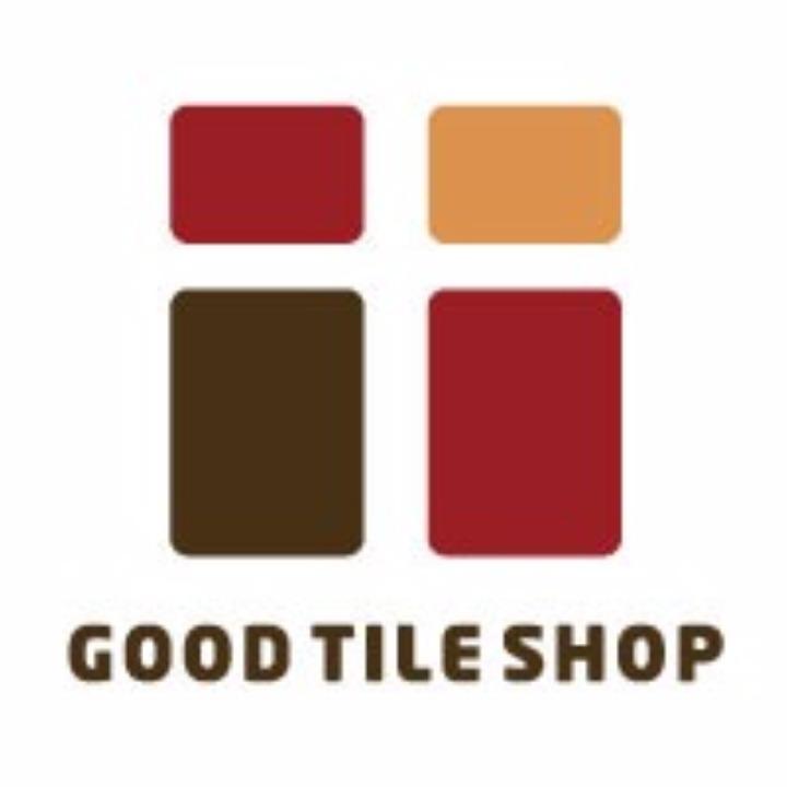 GOOD TILE SHOPの画像