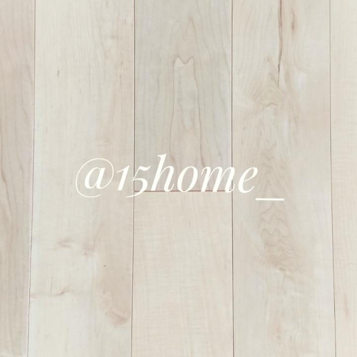 15home_の画像