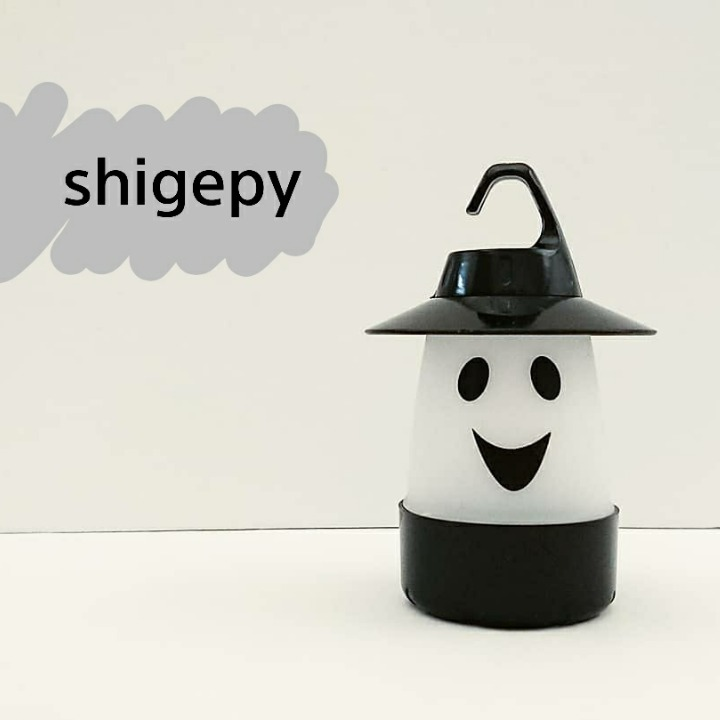shigepy_の画像