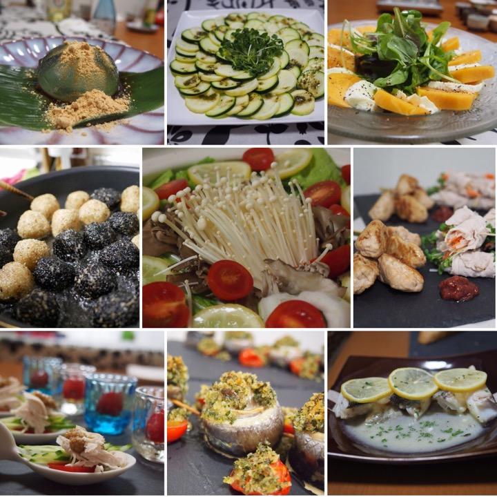 keiko_kitchenの画像