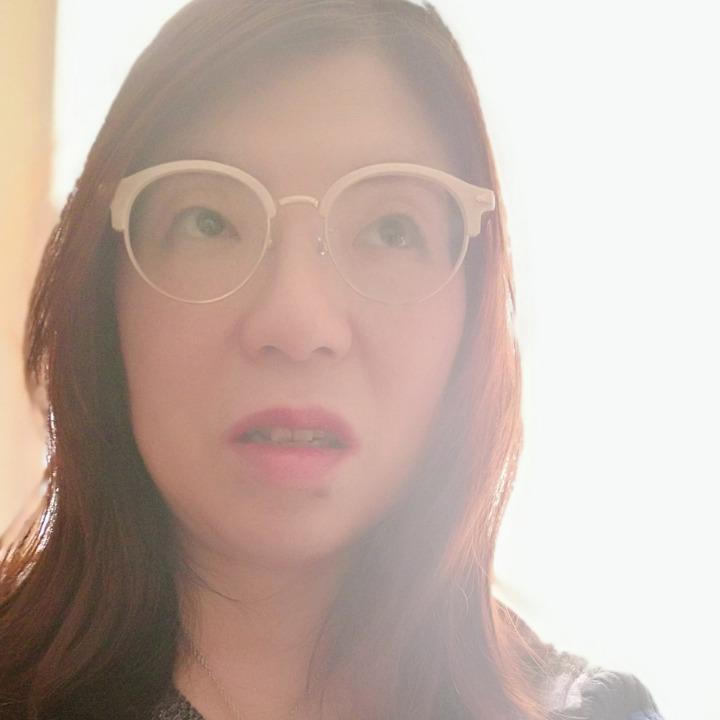 Yasuko Uchidaの画像