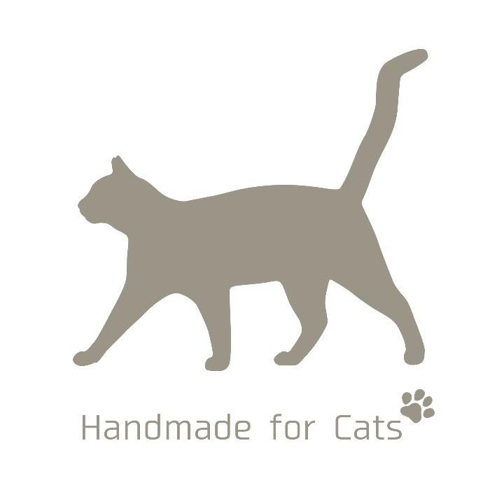 Handmade for Catsの画像