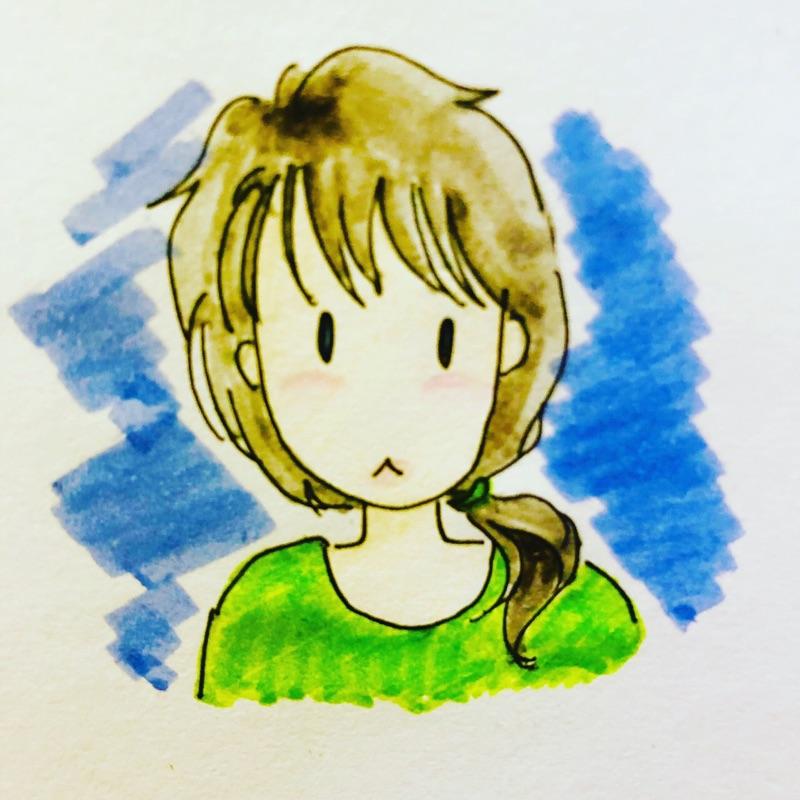 Y Imamuraの画像