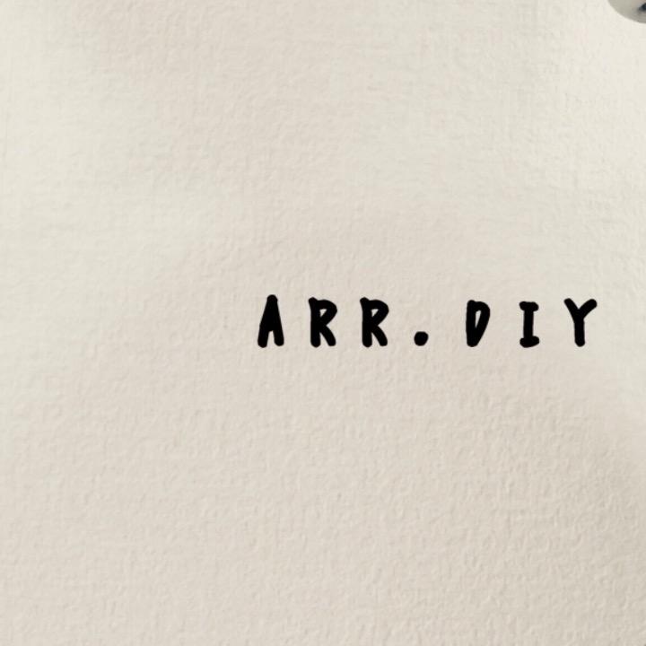 ARR537の画像