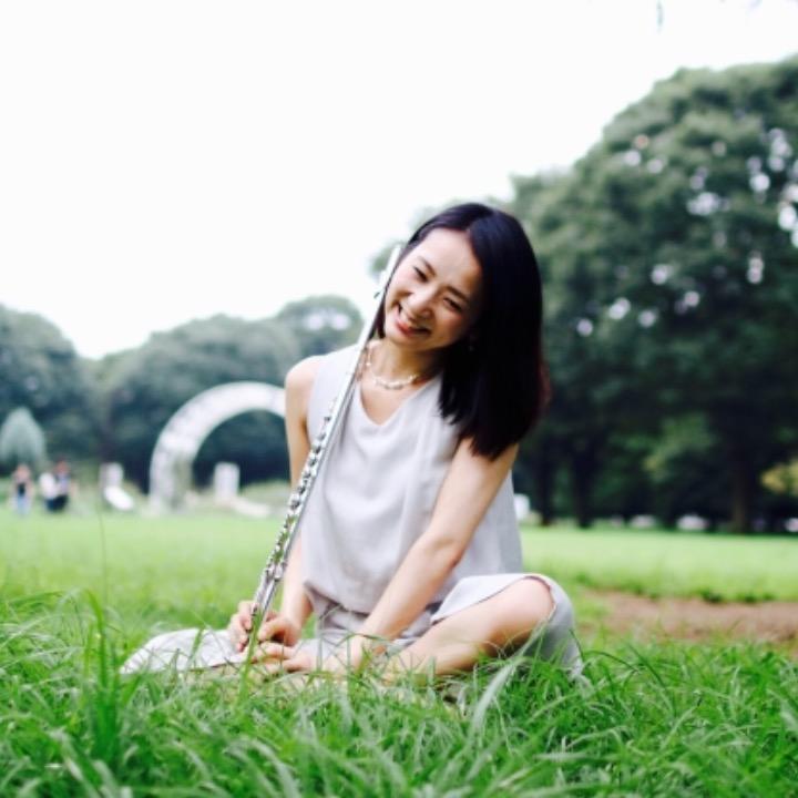 _kanameshiの画像