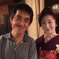 Toshiaki Miyoshiの画像
