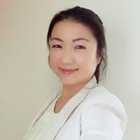 整理収納アドバイザー 小野田亜由美の画像