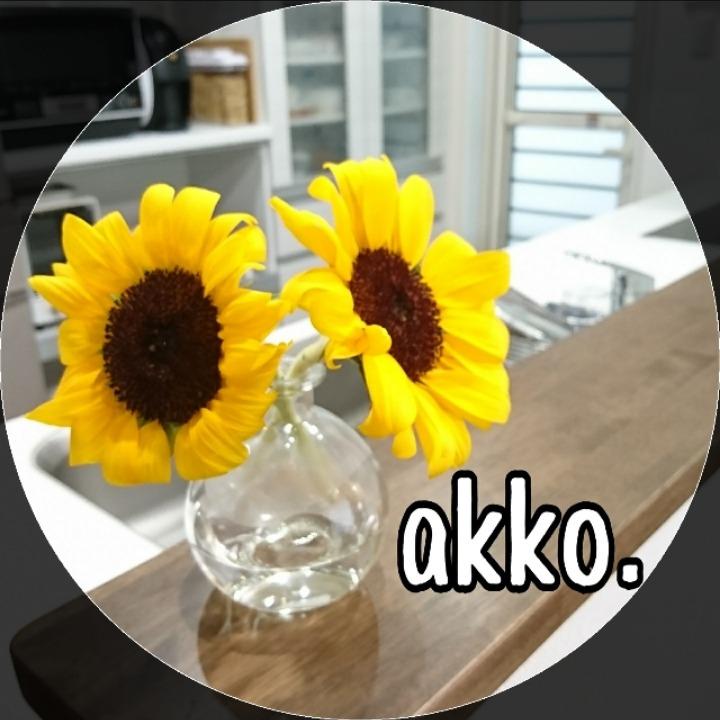 akko.2no3の画像