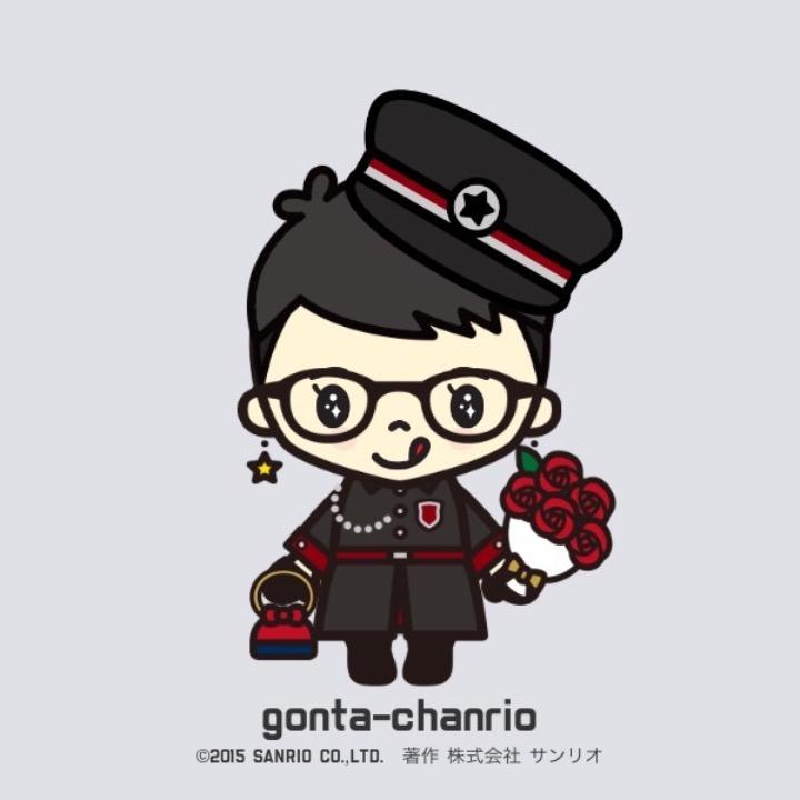 gonta*の画像