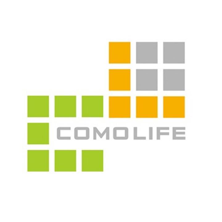 コモライフ -COMOLIFE-の画像