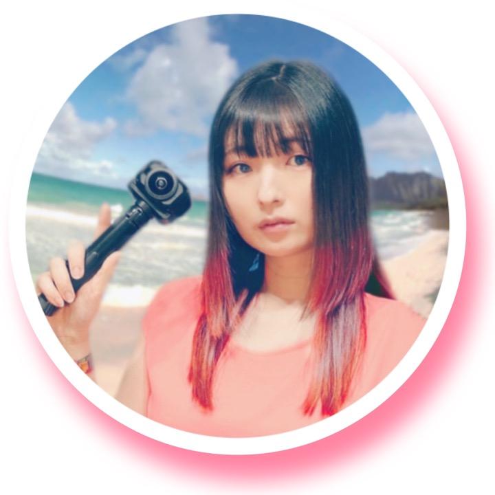 Nyako✥YouTube✥にゃ子chの画像