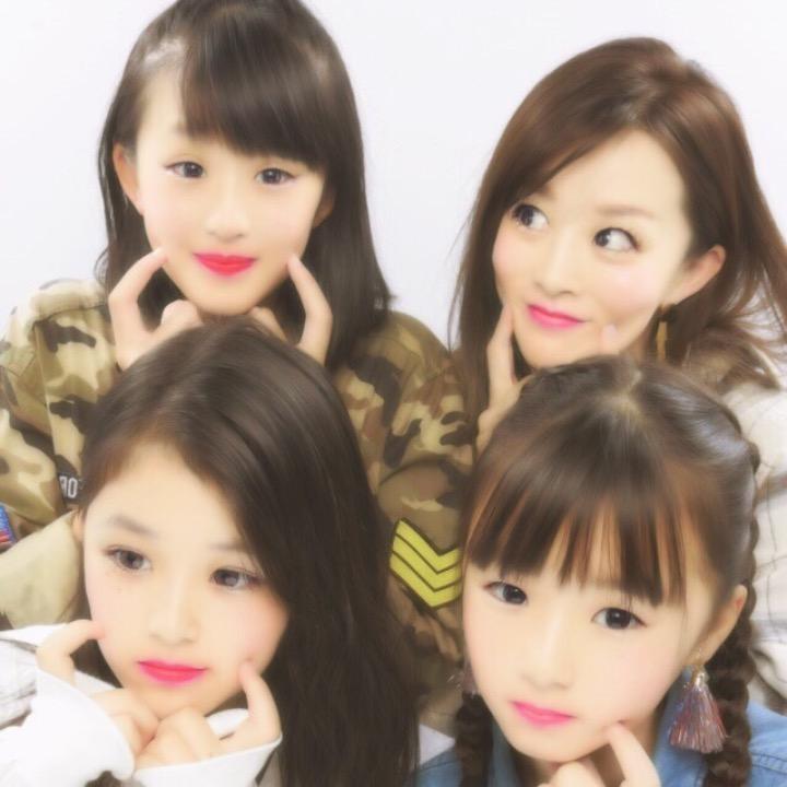 hkrm_mの画像