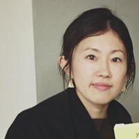 Yuko Kotaniの画像