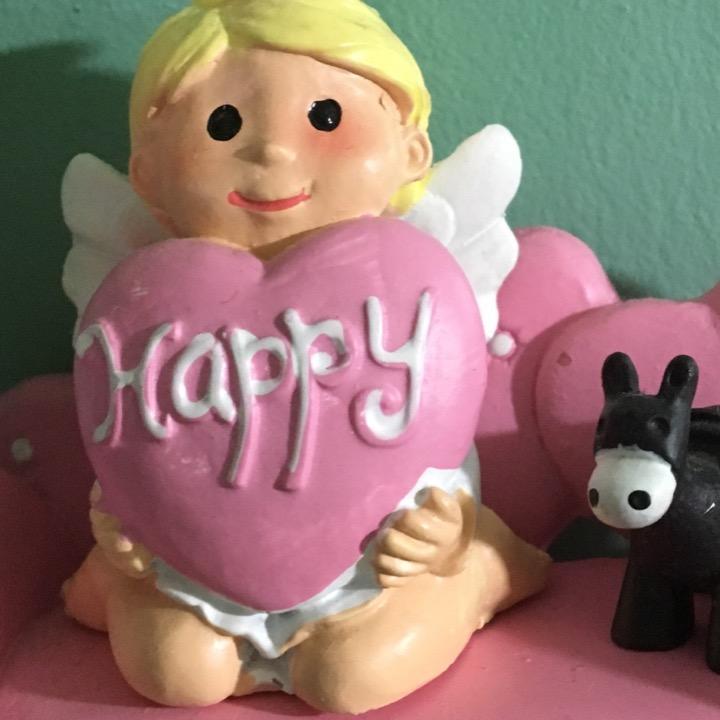 happyeveの画像