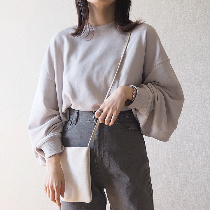 natsumi-wearの画像