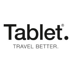 Tablet Hotelsの画像