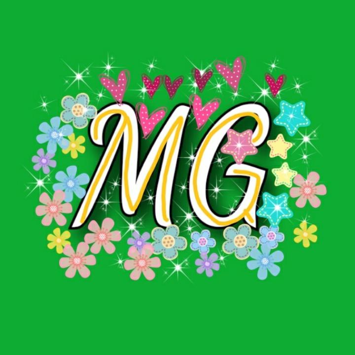 MGの画像