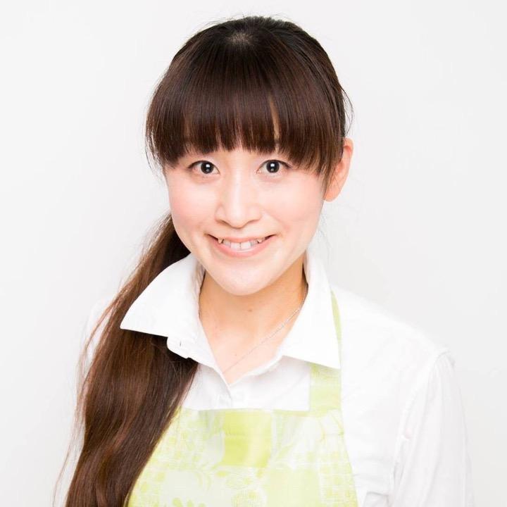 Yasuko Akiyamaの画像