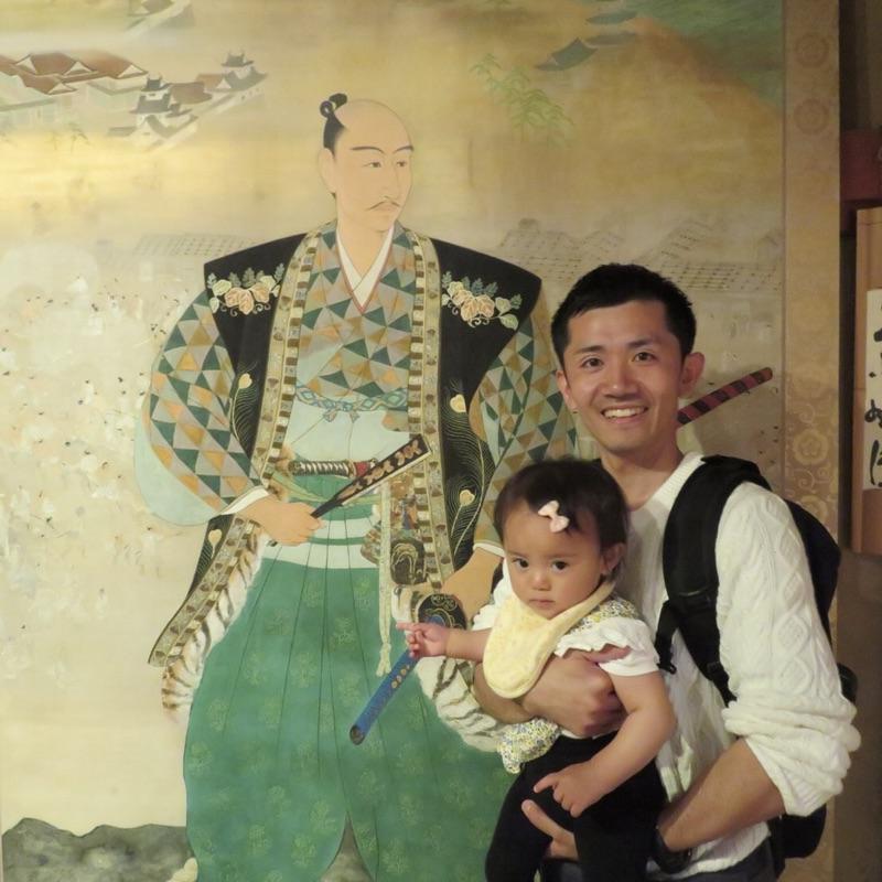 倉橋 良輔の画像