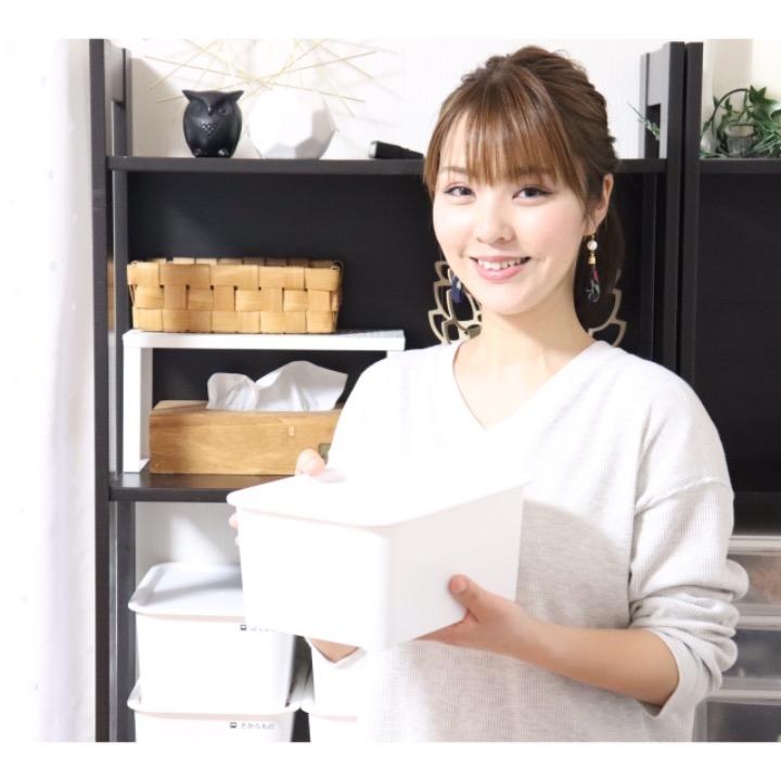 hazuki39homeの画像