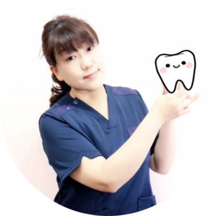Yukaの画像
