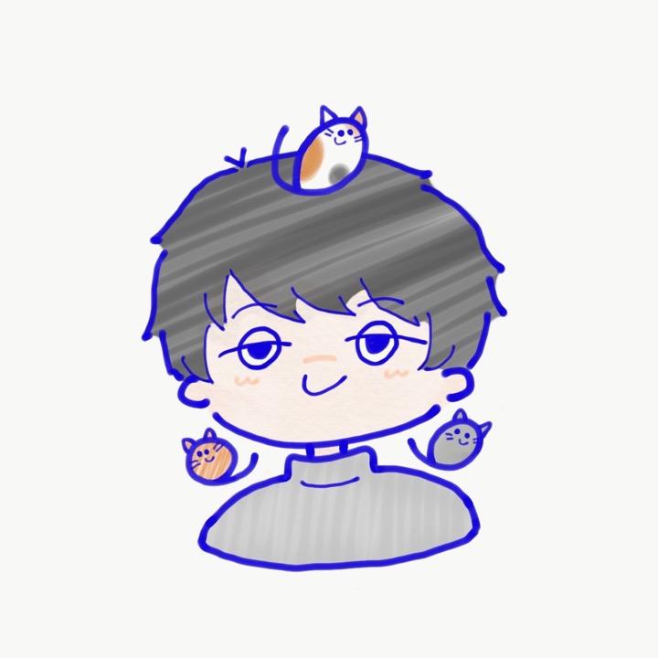 カワムラの画像