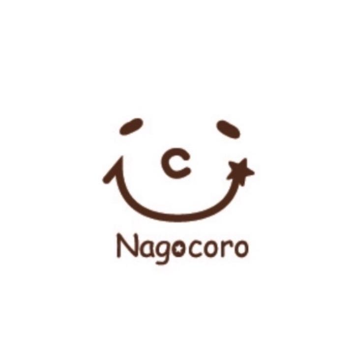 Nagocoroのあうむの画像
