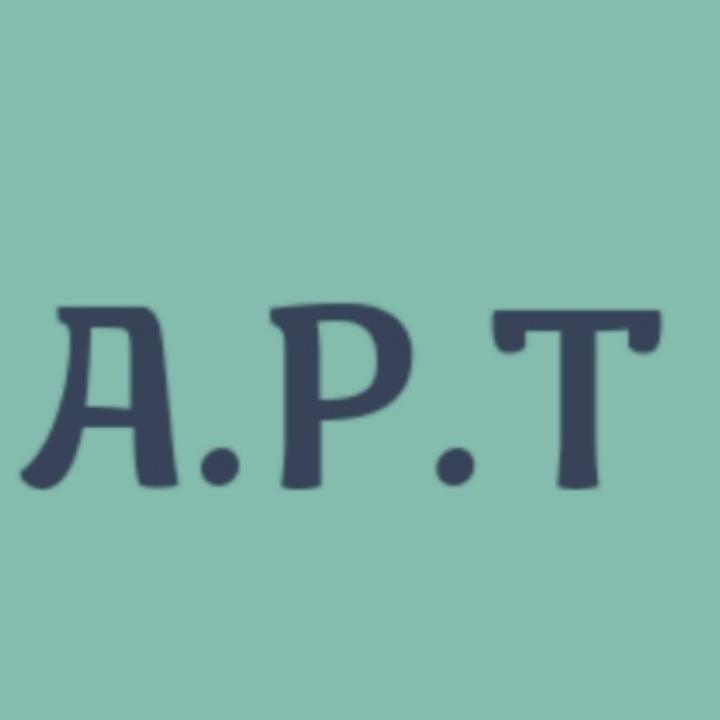 A.P.T ハンドメイドねこテントの店の画像