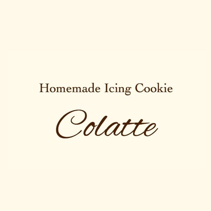 Colatteの画像